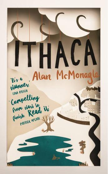 Alans novel