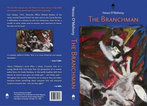 Branchman-full-cover-300x217