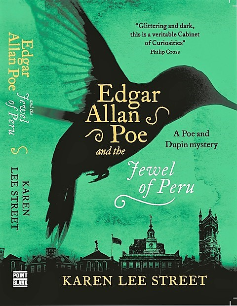 Edgar Allan Poe and the Jewel of Peru.jpg copy