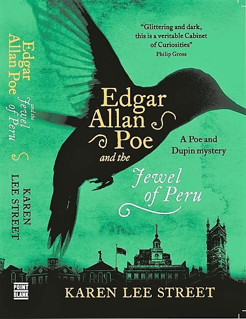 Edgar Allan Poe and the Jewel of Peru.jpg copy