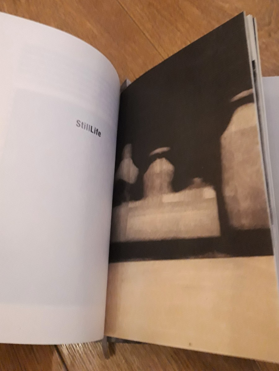 Book420