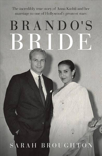 brandos bride